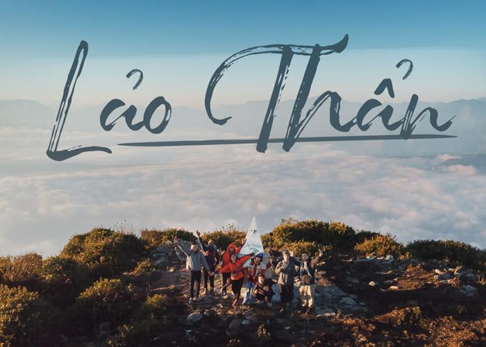 Lảo Thẩn ở đâu? Kinh nghiệm leo núi Lảo Thẩn và lịch trình chi tiết